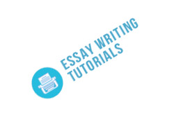 How to write a compare and contrast essay